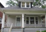Foreclosed Home in Chicago 60619 8139 S AVALON AVE - Property ID: 3756941