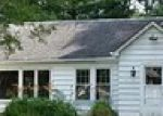 Foreclosed Home in Wonder Lake 60097 7719 BEAVER RD - Property ID: 3757010