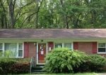 Foreclosed Home in Spartanburg 29301 725 FARLEY AVE - Property ID: 3757085