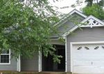 Foreclosed Home in Spartanburg 29303 160 ADEN ST - Property ID: 3757087