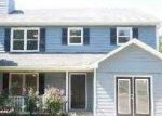 Foreclosed Home in Cartersville 30121 15 STONEYBROOK CT SE - Property ID: 3757093