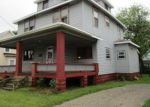 Foreclosed Home in Washington Court House 43160 726 COLUMBUS AVE - Property ID: 3757104