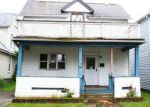 Foreclosed Home in North Tonawanda 14120 201 LINCOLN AVE - Property ID: 3757157