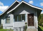 Foreclosed Home in Hoquiam 98550 353 ENDRESEN RD - Property ID: 3757215