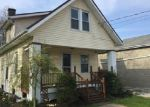 Foreclosed Home in Louisville 44641 908 E GORGAS ST - Property ID: 3757224