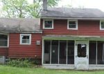 Foreclosed Home in Warren 44484 4027 JEANETTE DR SE - Property ID: 3757233