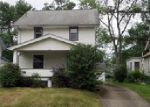 Foreclosed Home in Warren 44483 562 HAZELWOOD AVE SE - Property ID: 3757235