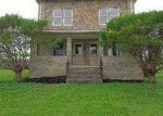 Foreclosed Home in Richwood 43344 30530 LEMASTERS RD - Property ID: 3757236