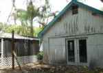 Foreclosed Home in Bradenton 34207 508 64TH AVENUE DR W - Property ID: 3757428