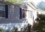 Foreclosed Home in Pell City 35128 140 STEVENS DR - Property ID: 3757860