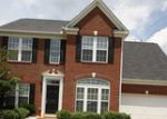 Foreclosed Home in Boiling Springs 29316 150 CASTLETON CIR - Property ID: 3757877