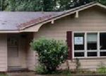 Foreclosed Home in Hartselle 35640 1956 AUDUBON CIR SW - Property ID: 3757922