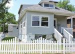Foreclosed Home in Chicago 60655 11158 S ALBANY AVE - Property ID: 3757929