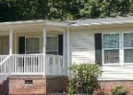 Foreclosed Home in Pacolet 29372 2891 JERUSALEM RD - Property ID: 3757944
