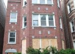 Foreclosed Home in Chicago 60619 8054 S DREXEL AVE - Property ID: 3757955