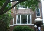 Foreclosed Home in Chicago 60620 8037 S SANGAMON ST - Property ID: 3757998