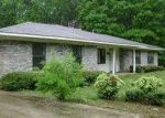 Foreclosed Home in Nettleton 38858 30121 METTS RD - Property ID: 3758025