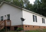 Foreclosed Home in Morganton 28655 2838 SNIPES ST - Property ID: 3758027