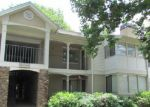 Foreclosed Home in Atlanta 30350 1207 WINGATE WAY # 1207 - Property ID: 3758036