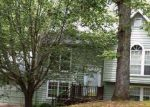 Foreclosed Home in Covington 30016 110 MELTON WAY - Property ID: 3758237