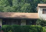 Foreclosed Home in Covington 30014 10144 LAKEVIEW DR SW # 5 - Property ID: 3758256