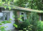 Foreclosed Home in Covington 30016 20 GEORGIA RD # 39 - Property ID: 3758272