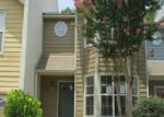 Foreclosed Home in Lawrenceville 30044 3285 LONG IRON PL - Property ID: 3758281