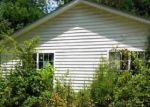 Foreclosed Home in Newnan 30263 338 JEFFERSON ST - Property ID: 3758406
