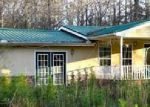 Foreclosed Home in Newnan 30263 577 HOWARD HUGHES RD - Property ID: 3758408