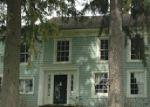 Foreclosed Home in Margaretville 12455 197 VAN KEUREN RD - Property ID: 3758639
