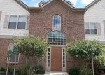 Foreclosed Home in Lewis Center 43035 758 HIDDEN SPRINGS DR - Property ID: 3758744