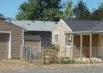 Foreclosed Home in Springfield 97478 6790 MAIN ST - Property ID: 3758925