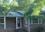 Foreclosed Home in Spartanburg 29303 523 AVON DR - Property ID: 3759173