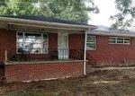 Foreclosed Home in Soddy Daisy 37379 2316 MOWBRAY PIKE - Property ID: 3759231