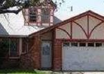 Foreclosed Home in Galveston 77550 1418 AVENUE M - Property ID: 3759360