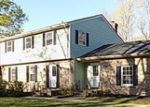 Foreclosed Home in Chester 23831 4018 HIDDEN VALLEY RD - Property ID: 3759383