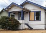 Foreclosed Home in Bremerton 98337 1031 5TH ST - Property ID: 3759871