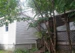 Foreclosed Home in Creedmoor 27522 400 N DURHAM AVE - Property ID: 3760144