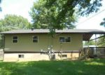 Foreclosed Home in Pevely 63070 841 CHA BERN DR - Property ID: 3760167