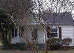 Foreclosed Home in North Chesterfield 23237 7610 TELBURY ST - Property ID: 3760285