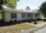 Foreclosed Home in Bedford 47421 2524 WASHINGTON AVE - Property ID: 3760960