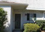 Foreclosed Home in Saint Simons Island 31522 637 BROCKINTON PT - Property ID: 3761399