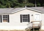 Foreclosed Home in Dahlonega 30533 98 FLANDERS RD - Property ID: 3761423