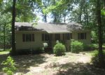 Foreclosed Home in Little Rock 72210 1255 GREENWICH LN - Property ID: 3762441