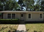 Foreclosed Home in Arlington 76012 705 DRUMMOND DR - Property ID: 3762619