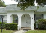 Foreclosed Home in Bradenton 34205 4210 34TH AVENUE DR W # 4210 - Property ID: 3762852