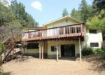Foreclosed Home in Cashmere 98815 6855 OLALLA CANYON RD - Property ID: 3763083