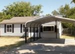 Foreclosed Home in Dallas 75216 2542 MARFA AVE - Property ID: 3763207