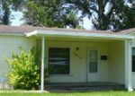Foreclosed Home in Alvin 77511 1318 FAIRVIEW DR - Property ID: 3763216