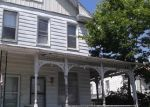 Foreclosed Home in Harrisburg 17104 908 MELROSE ST - Property ID: 3763279